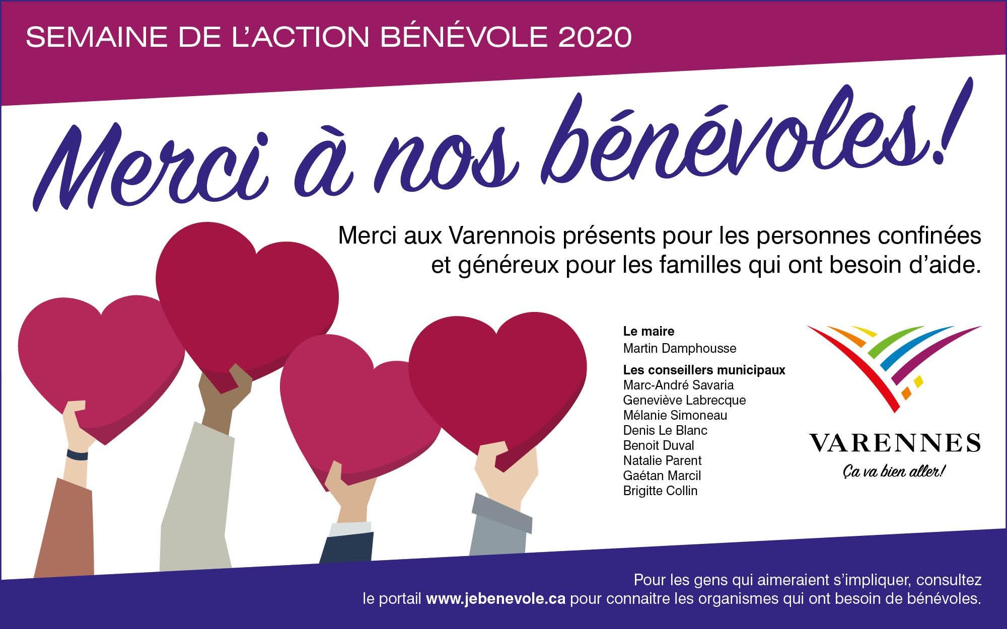 20200415_Semaine_action_benevole_merci.jpg (284 KB)