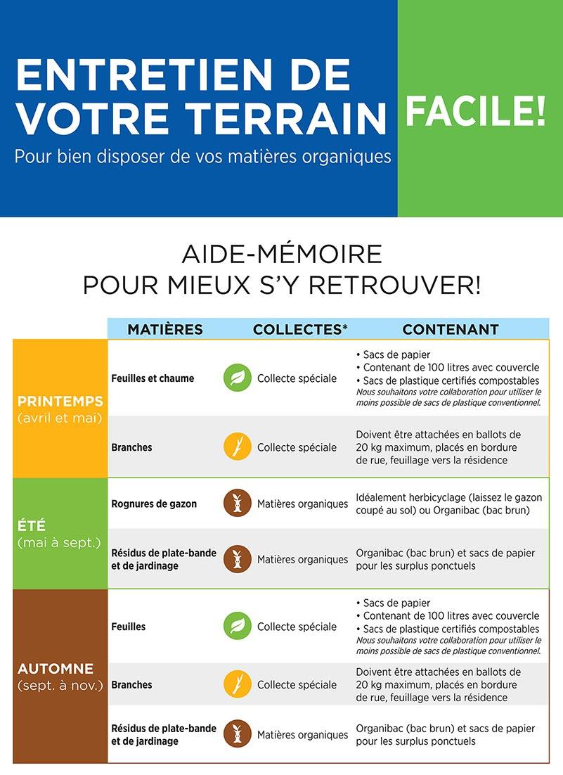 Facebook_entretien_terrain_LR.jpg (141 KB)
