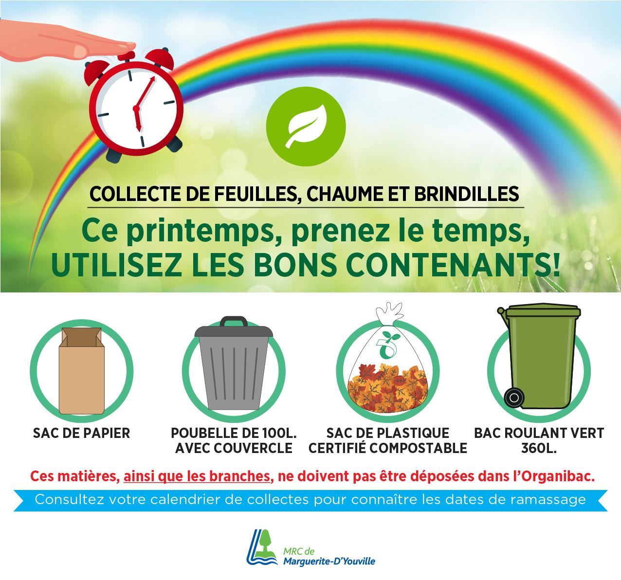 Feuilles2020_Collectes_Mai2020-01.jpg (845 KB)