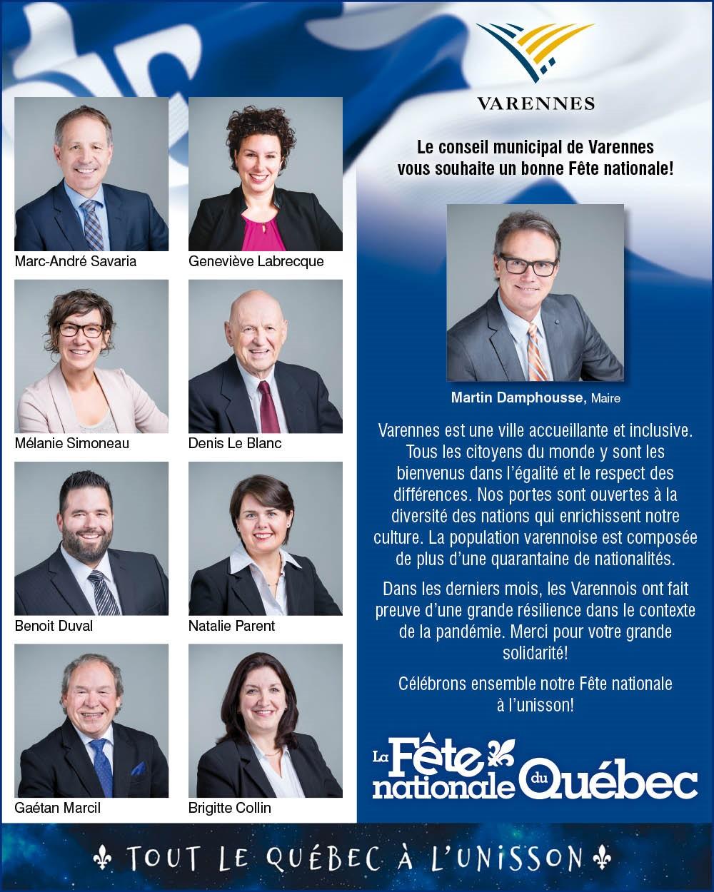 Voeux_conseil_municipal_Varennes_Fete_nationale.jpg (269 KB)