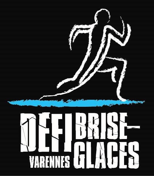 logo-defi-brise-g2.jpg (98 KB)
