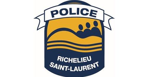 regie_police_richelieu_saint_laurent.jpg (18 KB)
