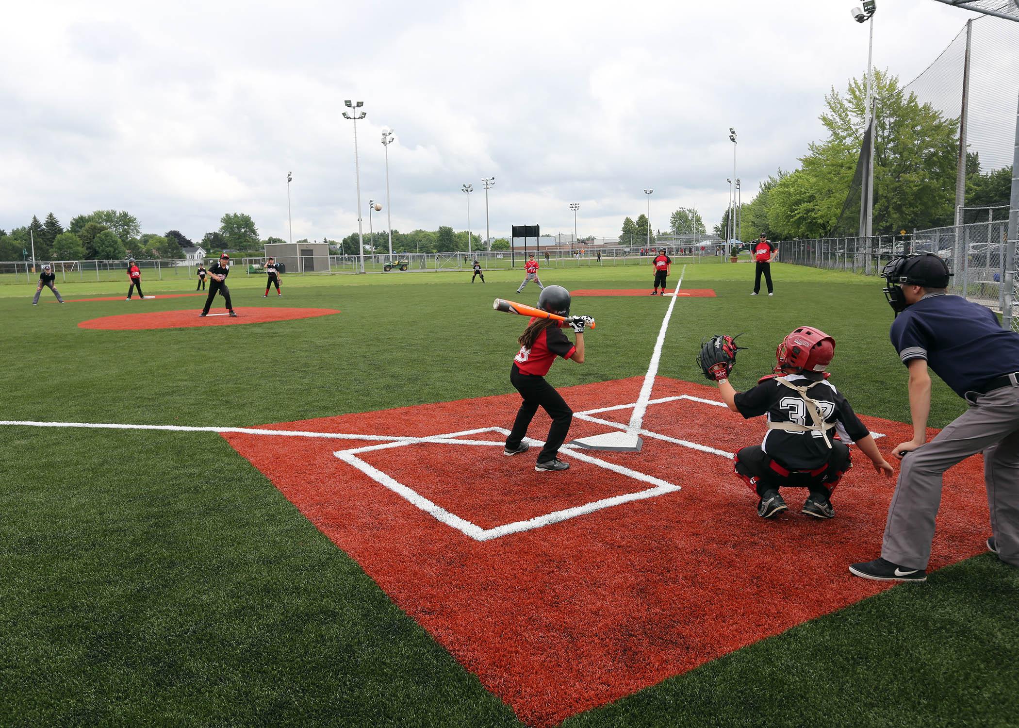 terrain-baseball.jpg (621 KB)