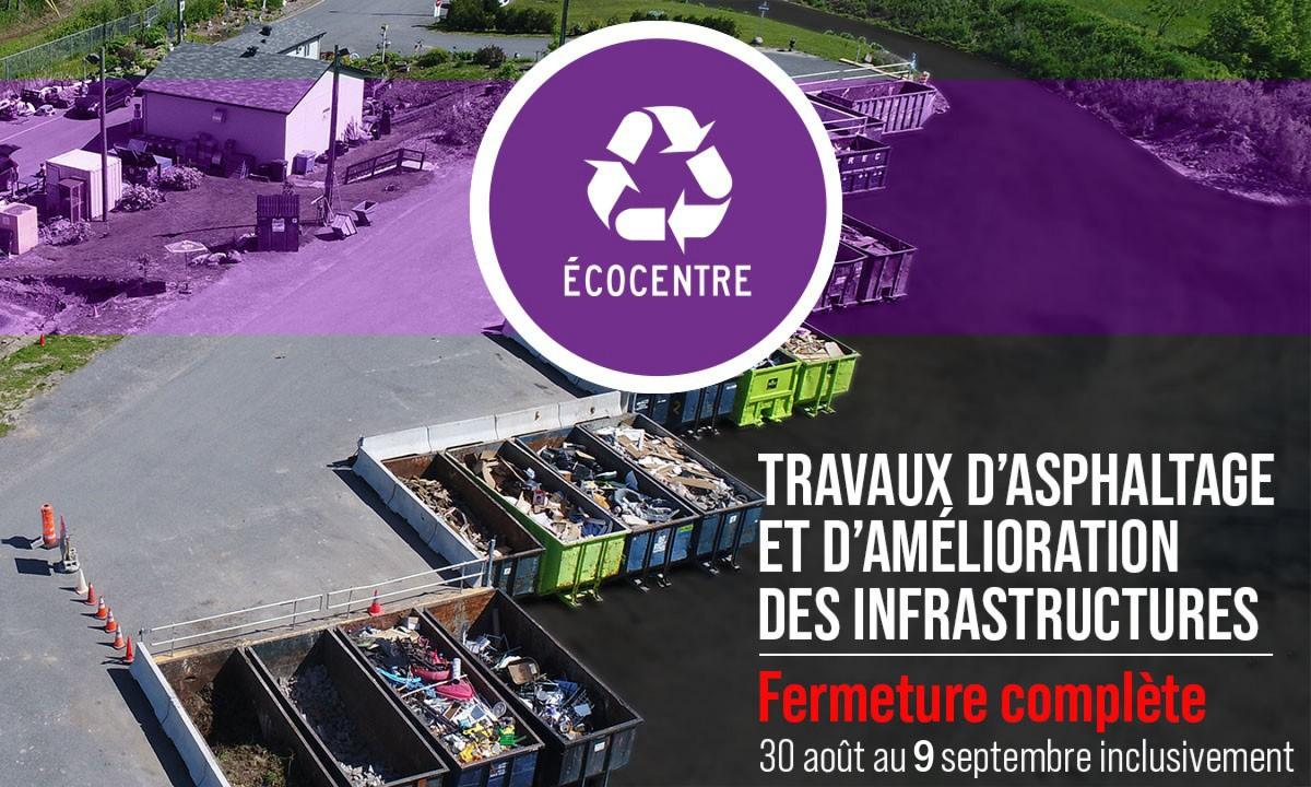 Ecocentre_travaux_30aout-9sept-36977dbb8904964806e4e2b24e4bfcb2.jpg (254 KB)