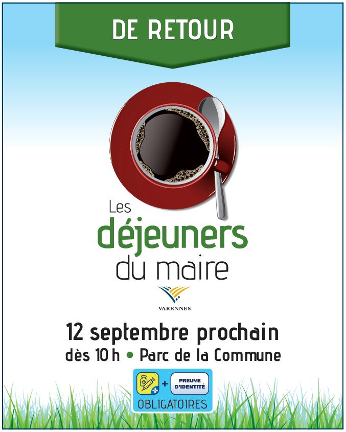 Dejeuners_du_maire.png (156 KB)