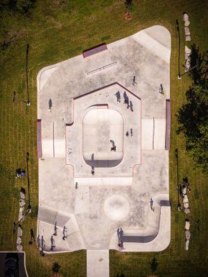 SkatePlaza-0516.jpg (27 KB)