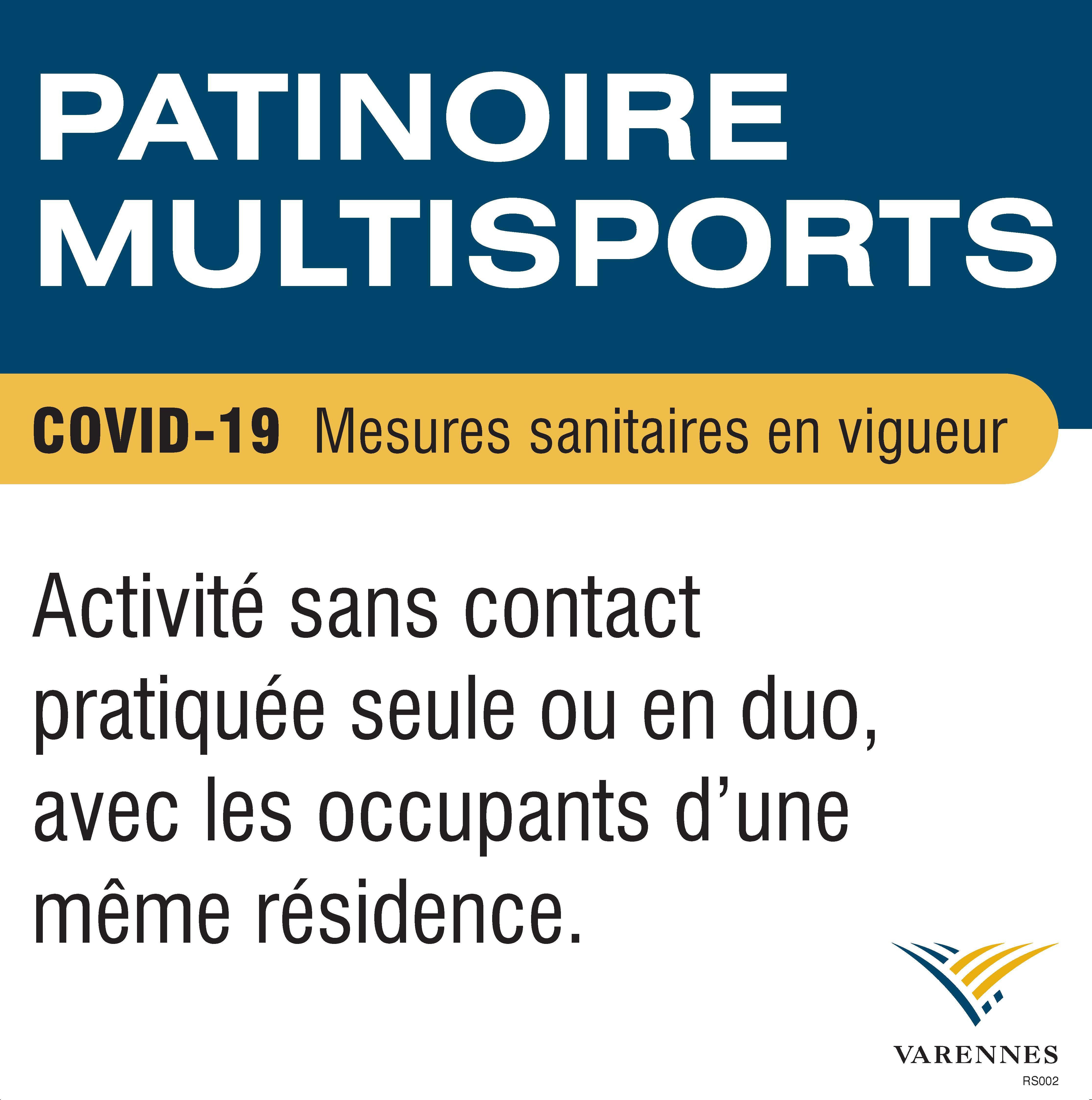 2021-04-21_-_Patinoire_multisports.jpg (664 KB)