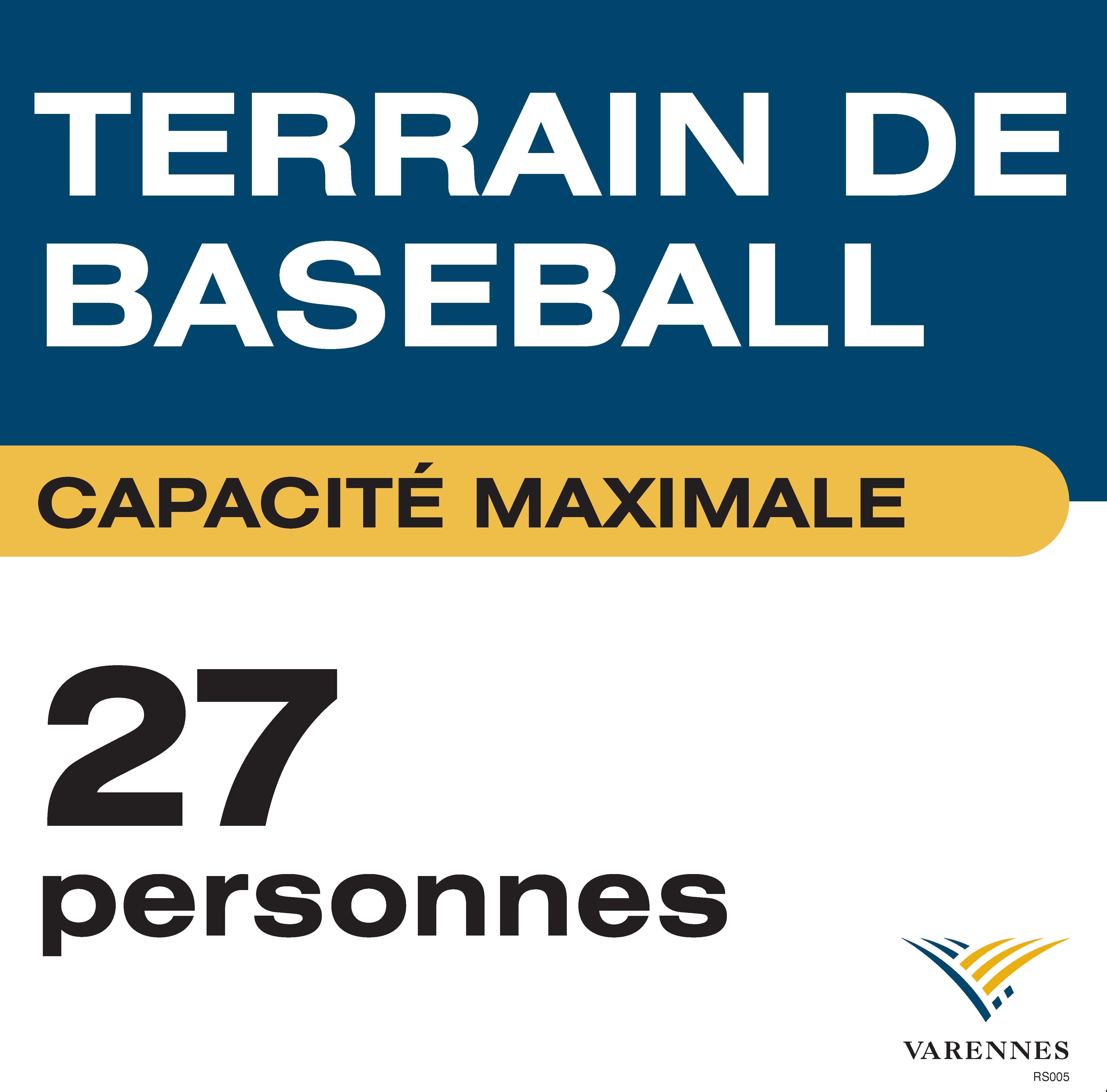 2021-04-21_-_Terrains_baseball.jpg (525 KB)