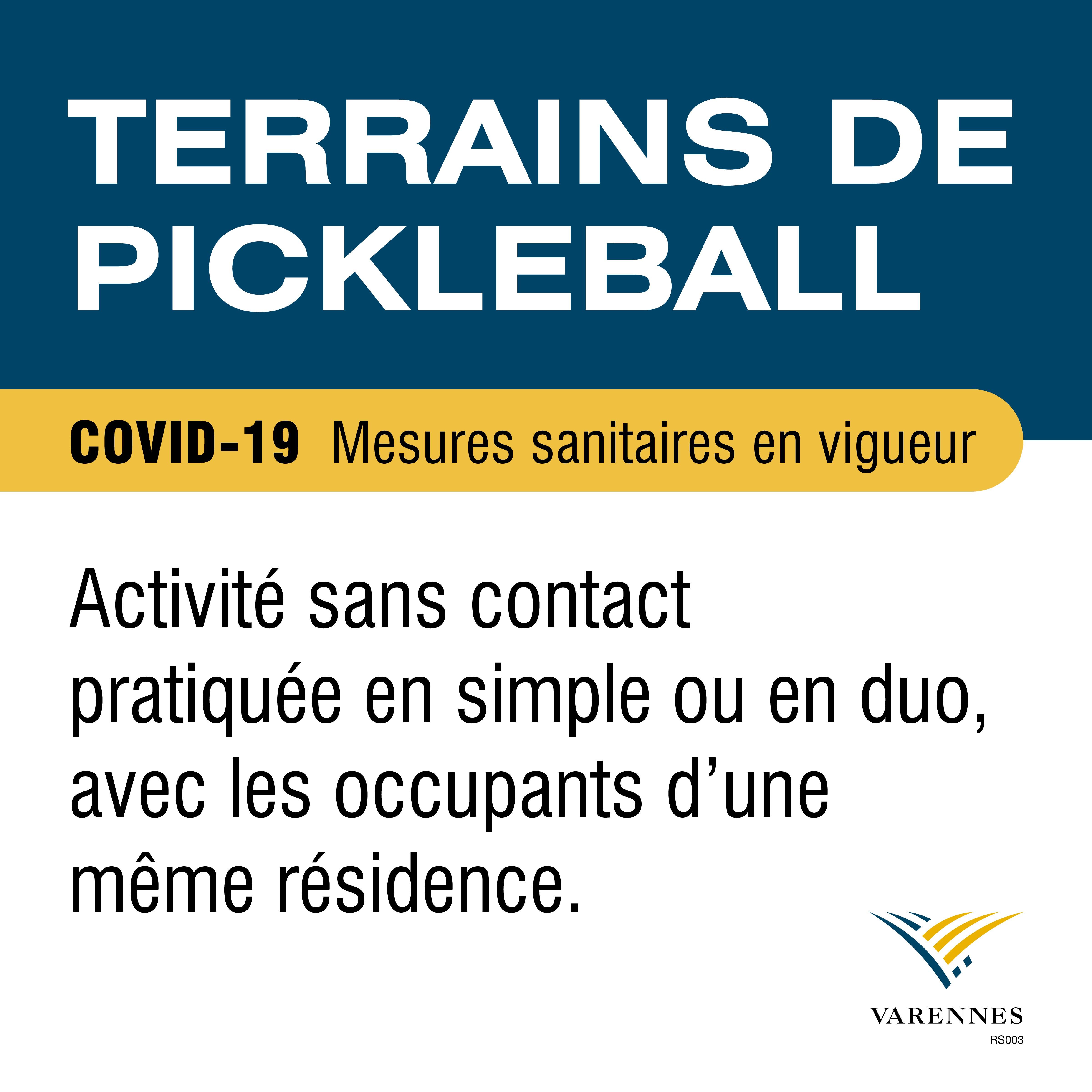 2021-04-21_-_Terrains_pickleball.jpg (985 KB)