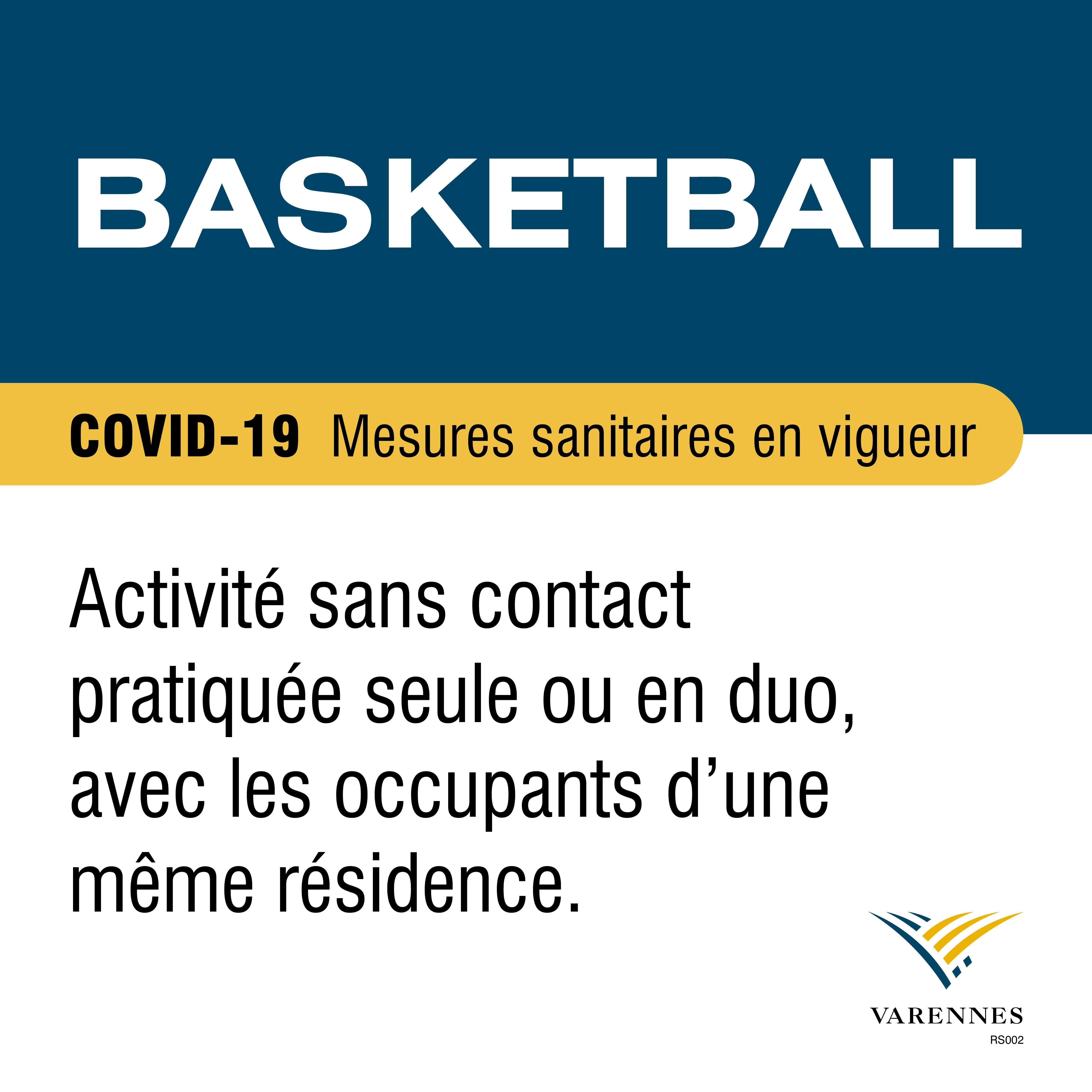 2021-04-21_-_basketball.jpg (904 KB)