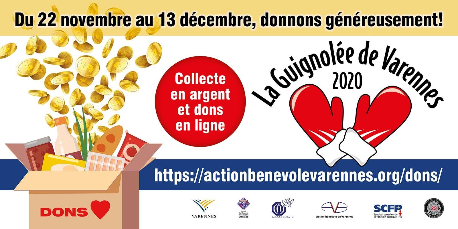 Guignolee_Affiche_promo_(Web).jpg (183 KB)