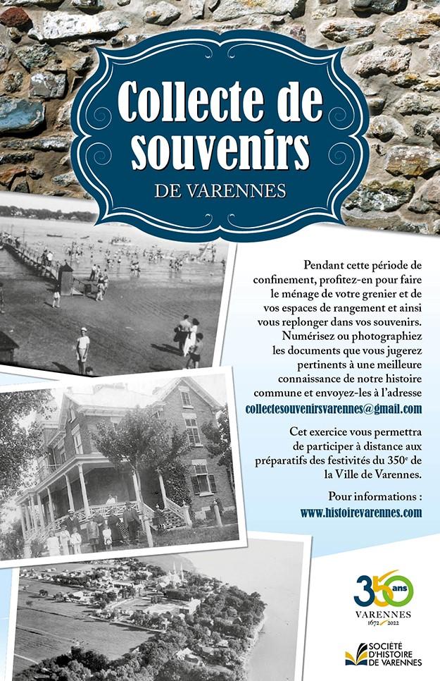 Annonce_collecte_souvenirs.jpg (238 KB)